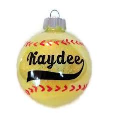 personalized our ornament from s korner sc