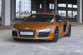 audi factory new audi r8 factory to begin production in mid 2014