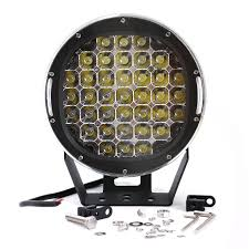 driving spotlight 111w for offroad 4wd 4x4 jeep ford toyota pickup