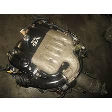 nissan 350z manual transmission search results for u00272jzge manual transmission u0027