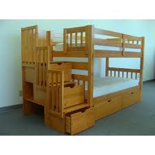 Bunk  Loft Beds Youll Love Wayfairca - Vancouver bunk beds