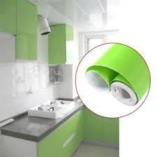 selbstklebende folie k che 10m möbelfolie klebefolie küche schrank küchen selbstklebend folie