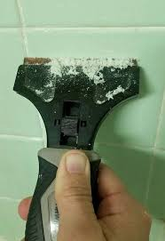 How To Prevent Black Mold In Bathroom How To Get Rid Of Mold U0026 Mildew In A Shower Hometalk
