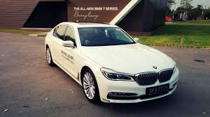 all bmw cars made the best 7 series made the daily starwe drive the bmw 7