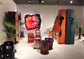 Hibiscus Island Home Miami Design District Miami Ranks As 2 City For Millennial Home Buyers Miami Luxury
