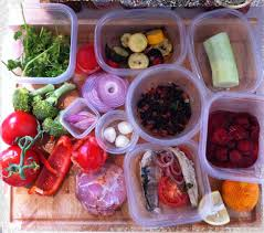 cuisiner des restes qu est ce qu on mange des restes cuisineetc
