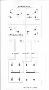 outrunner motor wiring diagrams wiring diagrams