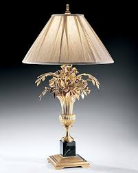 Unique Table Lamps 41 Best Aj Table Lamp For Well Organized Office Images On