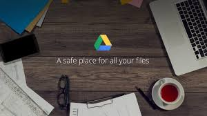 Google Drive Desk Google Now Offers Annual Billing For Google Drive Space