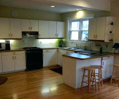 kitchen cabinets by owner best value in kitchen cabinets cabets kitchen cabinets for sale by