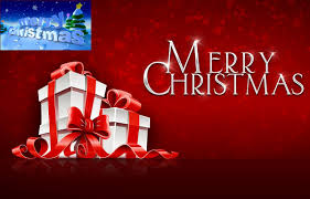 free christmas card verses christmas lights decoration