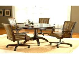 Dining Room Sets Uk Discount Dining Room Table Sets Jcemeralds Co