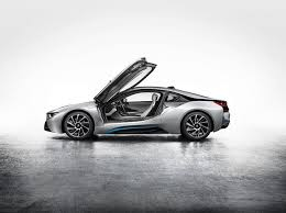 bmw hybrid sports car 2017 bmw i8 specifications pictures prices
