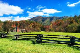 Hill Country Homes For Sale Virginia Equestrian And Countryside Real Estate By Cindy Polk