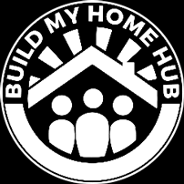 build my home build my home hub new home designs australia