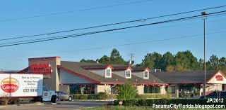 golden corral thanksgiving prices 2014 panama city florida bay beach hotel spring break restaurant golf