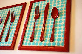 kitchen decorating ideas for walls kitchen wall decor ideas 5 easy kitchen decorating ideas freshome