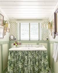 bathroom clx090116 079 bathroom colors bathroom color schemes