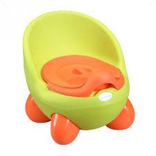 siege toilette bebe pot bébé toilette de voiture wc pour enfants toilettes formateur