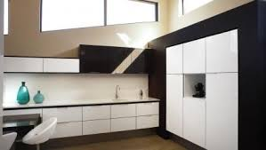 kitchen and bathroom remodeling and design madison sun prairie
