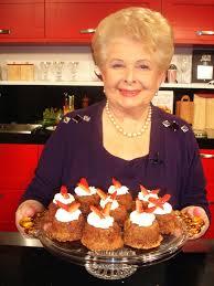 chef cuisine tv greece s favorite tv chef author vefa alexiadou reveals cooking