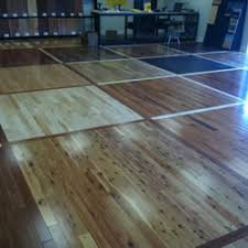 precision flooring inc flooring 4871 arbor view pkwy acworth