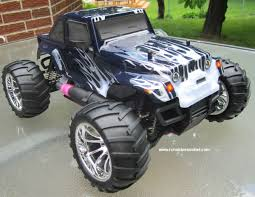 rc nitro monster trucks nitro rc trucks rc trucks for sale rc hobbies outlet