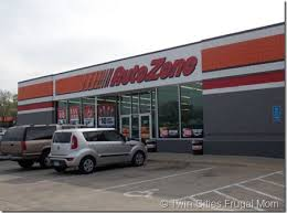 does autozone check engine light free check engine light analysis at autozone twin cities frugal mom
