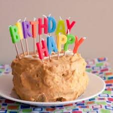 healthy birthday cake malaysia sweets photos blog