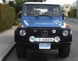 mercedes 280 ge 162 best mercedes class g images on offroad 4x4 and