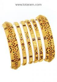 13 best gold jewellery images on jewelry gold