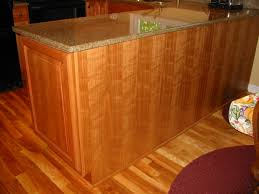 quarter sawn white oak kitchen cabinets u2013 quicua com