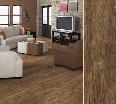 Shaw Resilient Flooring 95 Best Ideas Living Rooms Modern Images On Pinterest