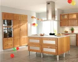 cuisine domaine lapeyre lapeyre meubles chambray lès tours 37170 adresse horaire et avis