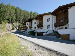 apartment schopf solden sölden austria booking com