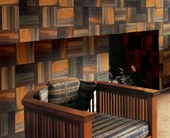 Wood Wall Panel by Living Room Design Ideas Living Room Wall Design