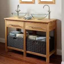 pedestal sink vanity cabinet bathroom storage lovely bathroom pedestal sink storage full hd