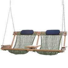 porch swing hardware kit chair 36641 interior decor