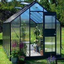 destockage serre de jardin serres de jardin accessoires plantes et jardins