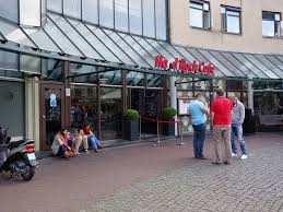 day 18 u2013 hard rock amsterdam holland sampai sudah
