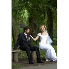 how to register for a wedding how to register for a marriage in the usa our everyday