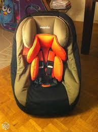 siege auto le bon coin les 25 meilleures idées de la catégorie sièges auto bébé sur
