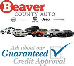 nissan canada upper james beaver county nissan auto parts u0026 supplies 2777 constitution