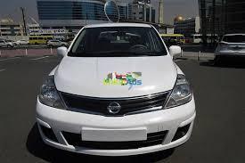 nissan altima for sale dubai nissan tiida 2012 for sale used cars dubai classified ads job