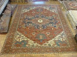shaia oriental rugs u2013 since 1973