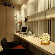 lumiere pour chambre moderne cristal le de table ronde ailes nuit lumière led lumière