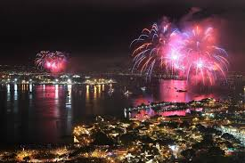 your san diego guide to an explosive fourth the san diego union
