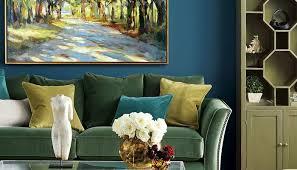 paint colors for living room walls ecoexperienciaselsalvador com