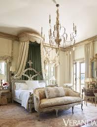 home decoration tips gallery designer bedrooms veranda pg designs