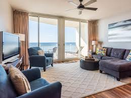 Two Beach Chairs Ocean Front 2 Bd 2 Bunk Clean Walk To Vrbo